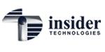 Insider Technologies