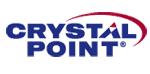 CrystalPoint