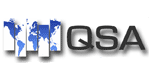 Quality Systems Associates, Inc