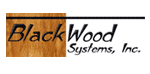 Blackwood Systems Inc
